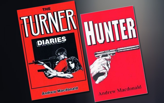 The_Turner_Diaries_Hunter