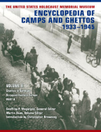 camps_ghettos_small-e1363011366813