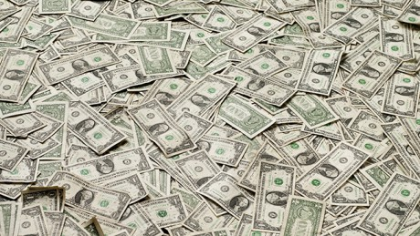 dollars-hed-2013-460x259