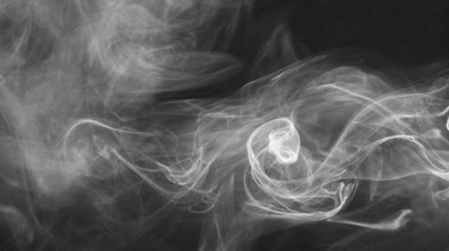 Smoke_Cloud-640x359