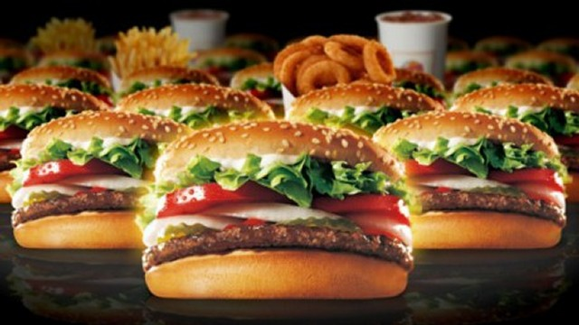 burger-king-all-you-can-eat-640x360