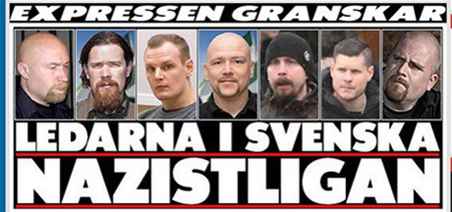 expressen-nazistligan-front-640x301