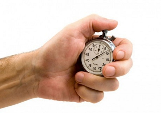 hand-with-stop-watch1-460x322_ny