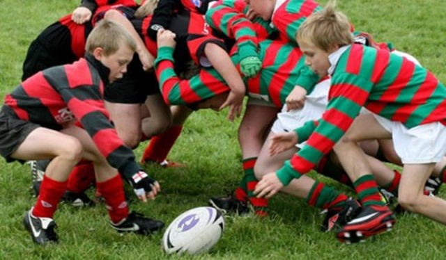 kids_rugby-138271-460x269