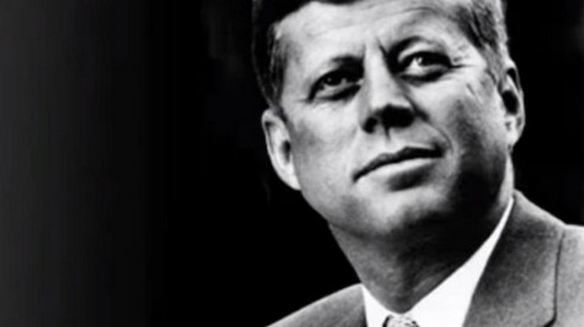 john-f-kennedy-calls-on-public-to-vote-video-33aa29a4bc-460x258