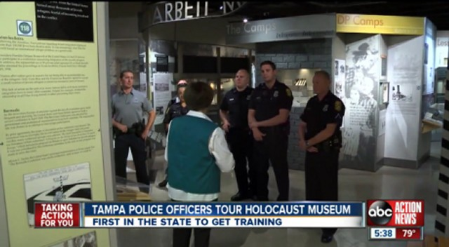 tampa_police-holocaust-640x352