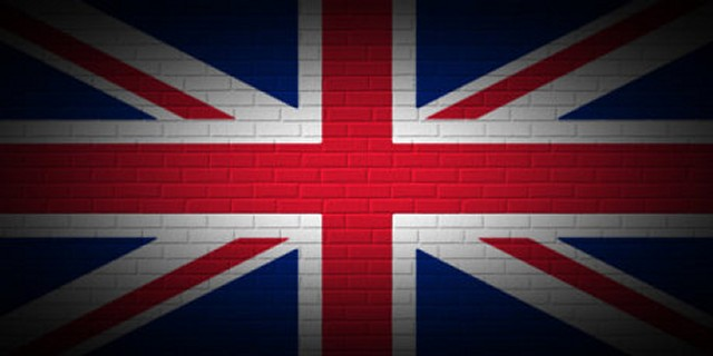 union_jack-bricks-640x320