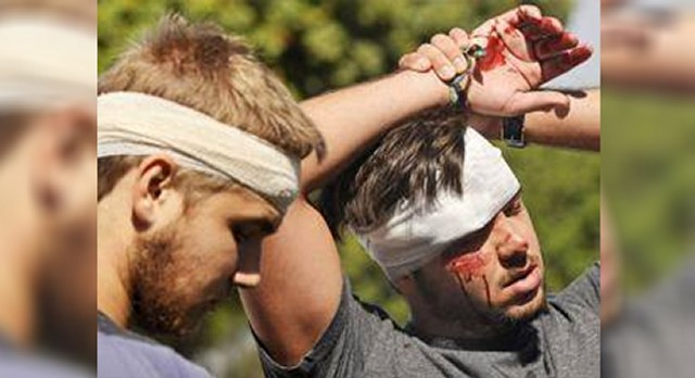 white_students_attacked-640x348