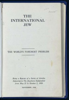415px-1920_International_Jew_reprint_from_Dearborn_Independent-230x332