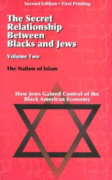 The_Nation_of_Islam_The_Secret_Relationship_between_Blacks_and_Jews_Volume_2-230x369