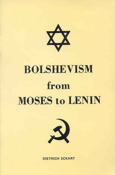 bolshevism_from_moses_to_lenin