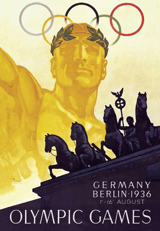 320px-1936_berlin_poster