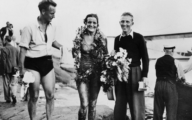 640px-Sigge_Bergman,_Sally_Bauer_and_Staffan_Tjerneld_1938