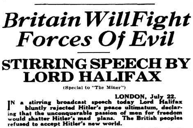 640px-britain_will_fight_forces_of_evil