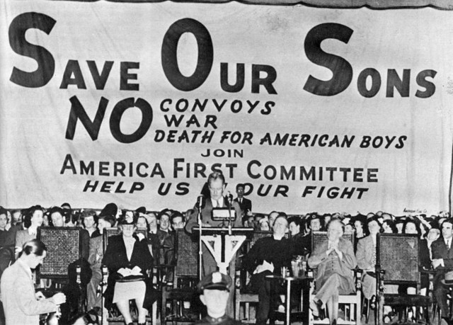 640px-america-first-committee
