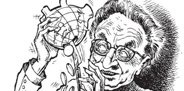 George_Soros-cartoon-640x319