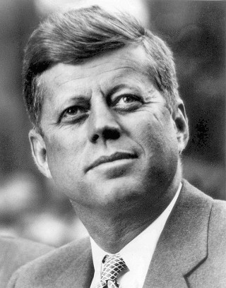 320px-JFK_White_House_portrait_looking_up_lighting_corrected