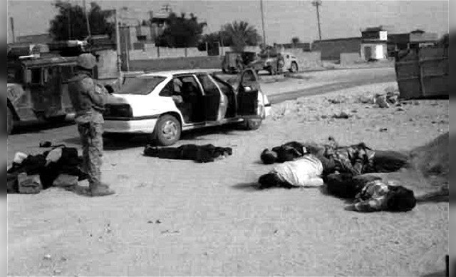 640px-2005_Marine_Killings_in_Haditha