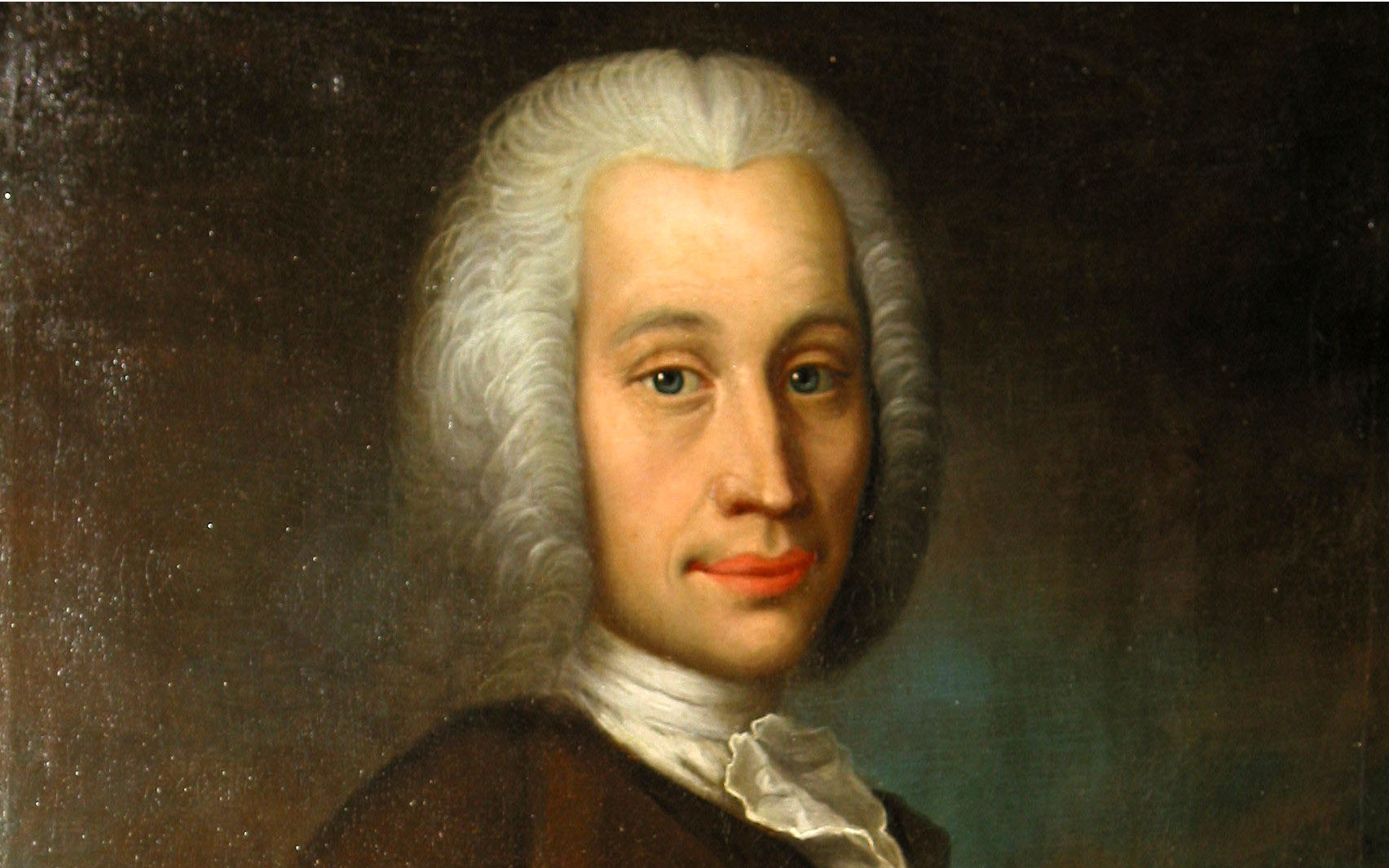 640px-Anders-Celsius