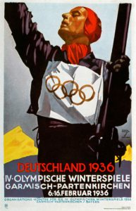 winter-olympics-1936-germany-12.nocrop.w536.h2147483647